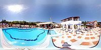 1 Swimming Pool External 1 -   360 Virtual Tour