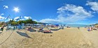 Alykes Beach 01 -  Alykes Beach - 360 Virtual Tour