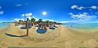 Alykes Beach 02 -  Alykes Beach - 360 Virtual Tour