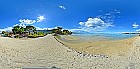 Alykes Beach 04 -  Alykes Beach - 360 Virtual Tour