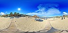 Alykes Beach Paporo 01 -  Alykes Beach - 360 Virtual Tour