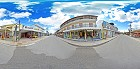 Alykes Main Road Enigma Bar -  Alykes Beach - 360 Virtual Tour