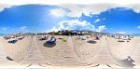 Paporo Beach -  Alykes Beach - 360 Virtual Tour